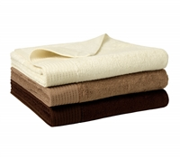 Bamboo Bath Towel 450