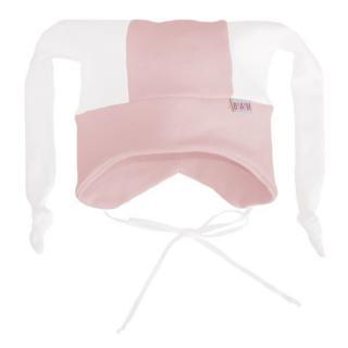 Detské oblečenie / Čiapka, klobúk, šiltovka, šál